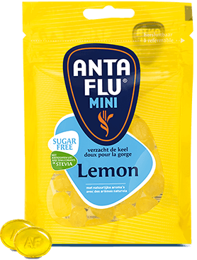 2015-Mini-Lemon-Menthol-medium